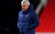 Roy Keane cảnh báo Man City về 'bài tủ' của Jose Mourinho
