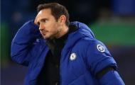 Paul Merson chỉ ra vấn đề của Lampard, nói thẳng điều Chelsea cần làm