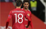 Man Utd đấu Watford, Michael Owen dự đoán số phận Quỷ đỏ