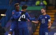 Giúp Chelsea thắng trận, 'tân binh đắt giá' chấm dứt gần 3 tháng 'ác mộng'