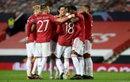Michael Owen dự đoán kết quả trận Fulham – Man Utd