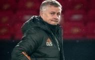 'Nhiều kẻ đang ghen tỵ và không muốn Ole thành công cùng Man Utd'