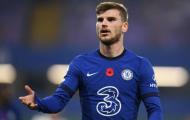 3 lý do để tin Thomas Tuchel sẽ giúp Chelsea bắt đầu kỷ nguyên mới