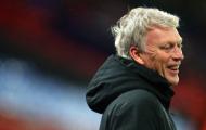 Vì 1 cái tên, cả Arsenal, Chelsea và Tottenham đều thấy 'nhói đau'