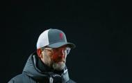 Liverpool dự Europa League: Điên rồ nhưng hoàn toàn có thể