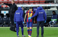 Barcelona và những thông tin thú vị bạn không nên bỏ lỡ