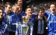 Top 10 tập thể vô địch EPL mạnh nhất: Chelsea có 3 vị trí, top 1 thuộc về City