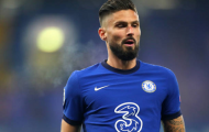 Chelsea và 4 đối thủ kế tiếp: Chỉ toàn 'thú dữ'!
