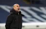 Pep nêu cảm nghĩ khi cựu chủ tịch Barca bị bỏ tù