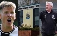 Giận quá mất khôn, Steve Bruce sẽ phải nối gót Rafa Benitez?