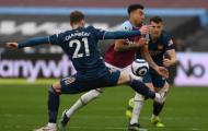 Chê Arsenal, Jamie Carragher bất ngờ làm Tottenham đau nhói