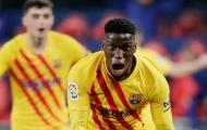 Cắt đứt ảo tưởng của Man Utd, Barca sẽ vô tình khiến Koeman phải buồn