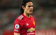 Đánh giá khả năng ở lại của 4 ngôi sao Man Utd hết hạn hợp đồng hè tới