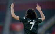 5 chân sút vô địch trong thập niên 2010: Messi dẫn đầu, có sao Man Utd