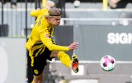 3 điều đáng chờ đợi trong đại chiến Man City - Dortmund