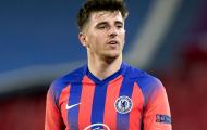 Chelsea 'knock-out' Porto, Mason Mount đặc biệt khen ngợi 2 đồng đội
