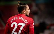 Đại chiến Granada - Man Utd và 3 điều đáng để chờ đợi
