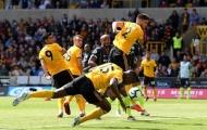 Man City nhận bàn thua tranh cãi, CĐV kêu gọi sử dụng VAR