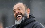 Vượt qua Emery, HLV của Wolves hay nhất Premier League tháng 9