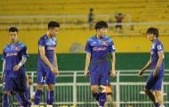 """Xuân Trường: """"Kinh nghiệm ở K-League giúp em tự tin khoác áo ĐT Việt Nam"""""""