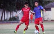 15h30 ngày 05/07, U19 Việt Nam vs U19 Lào: Chờ đợi cơn mưa bàn thắng