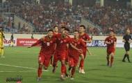 Nhìn lại hành trình 'anh cả' bóng đá Đông Nam Á giành vé VCK U23 châu Á 2020