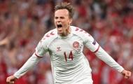 Đan Mạch lột xác ngoạn mục, thách thức tham vọng của người Anh