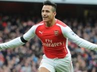 Sanchez là mẫu cầu thủ Bayern cần?