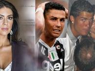 Những câu hỏi lớn về cáo buộc HIẾP DÂM của Ronaldo?