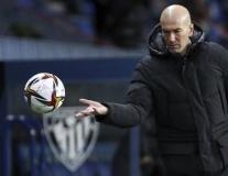 Erling Haaland ra 3 điều kiện với Real Madrid