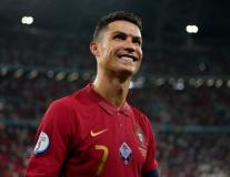 10 kỷ lục mới xuất hiện ở EURO 2020: Những điều không tưởng!