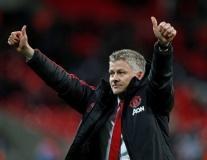Tập trung làm 3 điều, Solskjaer sẽ giúp Man Utd vươn đến đỉnh cao
