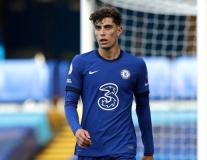 5 bài toán đang đợi Thomas Tuchel tìm lời giải tại Chelsea