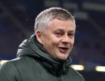 Đấu Sheffield, Solsa chờ 'sát thủ ngủ quên' của Man Utd lên tiếng