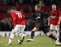Đội hình Man Utd hủy diệt AC Milan tại OTF 11 năm trước giờ ra sao?
