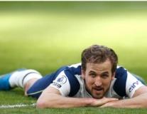 Đội hình tiêu biểu vòng 26 Premier League: Man Utd vắng bóng, 'Bộ tứ' của Spurs góp mặt