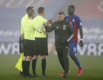 Đừng trách Bruno, Solskjaer nên nhìn lại 'trò cưng' tại Man Utd