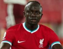 Chấm điểm Liverpool: 'Nhạc trưởng' mất hút; Đôi cánh 'tắt điện'