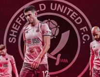 Cuộc chiến trụ hạng Premier League: Ai sẽ theo bước Sheffield United?