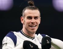 Những ngôi sao Tottenham hưởng lợi khi Jose Mourinho bị sa thải