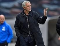 Đến Celtic, Mourinho phải giữ chân 2 ngôi sao này bằng mọi giá