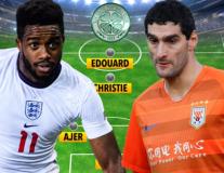 Mourinho sẽ biến Celtic thành đội bóng khủng cỡ nào?