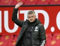 Những 'kẻ thừa' nghiệt ngã nhiều khả năng phải rời Old Trafford sau hè 2021