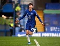 5 tân binh Premier League chưa đáp ứng được kỳ vọng