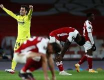 Hóa ra 3 tân binh cực chất lại khiến Arsenal lụn bại thảm hại