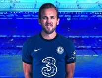 Chiêu mộ Kane, đội hình Chelsea mùa sau sẽ ra sao?