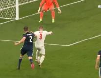 Sao Man Utd chốt lại ngày dứt điểm tệ hại của tuyển Anh