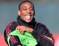 Gặp Liverpool, dàn sao Man Utd không chút sợ hãi