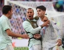 10 trận đấu khiến bạn không thể rời mắt ở EURO 2020