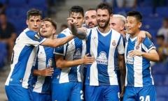 SỐC! La Liga có thêm 1 đội bóng 'tan tành' bởi COVID-19